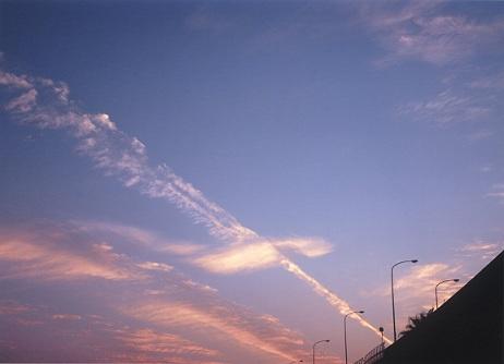 http://quality-photo.jp/penta67/photo/120505.jpg